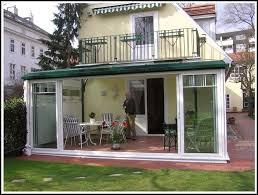 kosten balkon anbauen wintergarten unter balkon anbauen balkon house und dekor