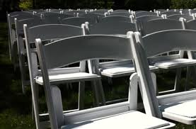 wedding chairs for rent chair rental direct event rentals denver co weddingwire