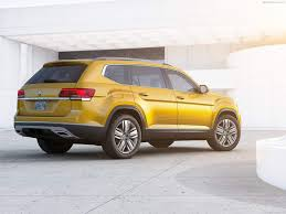 official vw atlas germancarforum