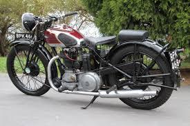 Car Part Home Decor Online Get Cheap Motorbike Art Aliexpress Com Alibaba Group