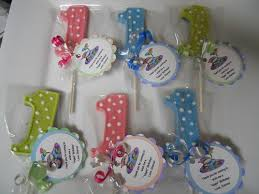 1st birthday party favors hannahs sweet chocolate dreams birthday candy party favors wedding