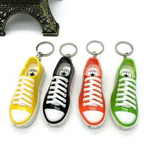 candy for s day fool s day new candy color electric shoes electric shock small