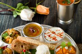 indian restaurant near me venice u2013 dikimo