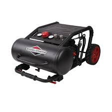 074062 00 briggs u0026 stratton 5 gallon air compressor with 200 psi