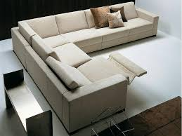 leather modern recliner best furniture designs very best