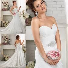 sexey wedding dresses south sudan girl wedding dress image of hot girl
