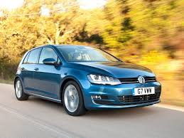 golf car volkswagen volkswagen golf mk6 a6 typ 5k review problems specs