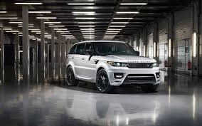 land rover evoque black wallpaper range rover sport wallpapers ewedu net