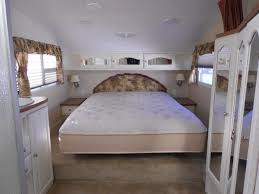 2005 keystone outback 29fbhs fifth wheel lexington ky northside rvs