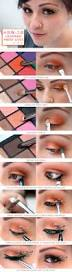 25 best dancing eyes ideas on pinterest hooded eye makeup