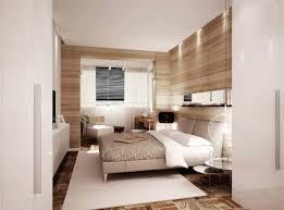 Bedroom Ideas With Light Wood Floors Modern Hardwood Floors Extraordinary Home Design