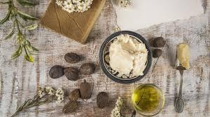 beurre de cuisine cheveux les bienfaits du beurre de karité cosmopolitan fr