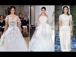wedding dress designer will this be meghan markle wedding dress designer