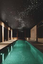 Indoor Pool Best 25 Indoor Pools Ideas On Pinterest Inside Pool Dream