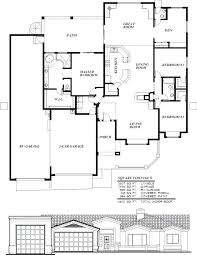 garage floor plans u2013 novic me