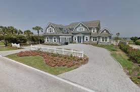 gambrel style shingle style gambrel beach house the homeowners of this shingle