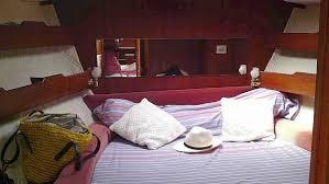 chambre d hote à hendaye removerinos com chambre