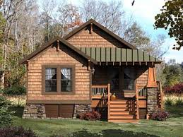 mountain cottage plans single modern cottage in house plans home design ideas style homes