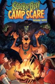 Scooby Doo Fime - the 25 best scooby doo filme completo ideas on pinterest filme