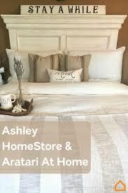 Bedroom Loft Ideas 84 Best Myashleyhome Images On Pinterest Bedroom Ideas Master