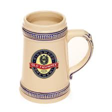 the best beer mugs you can buy for your home