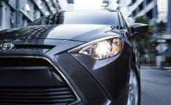 2019 tesla model 3 hatchback youtube in 2019 tesla model 3 car news