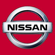 renault nissan logo nissan youtube