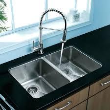 b q kitchen sinks sinks for kitchen premium collection endearing kitchen sink kitchen
