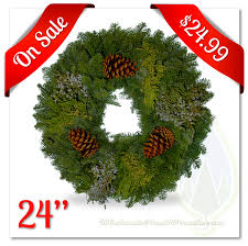 home northern lights wreath co