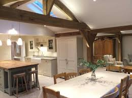 Kitchen Conservatory Ideas Sophisticated Conservatory Kitchen Ideas Gallery Best Dining Room