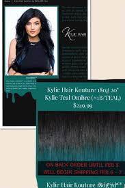 jenner hair extensions jenner bellami hair extensions on the hunt