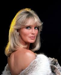 1980s feathered hair pictures dynasty tv show 1980s style fashion 1980s style feathered