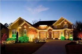christmas decor zionsville landscaping servcies