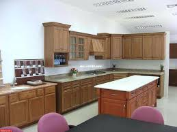 kitchen cabinet prices home depot home depot kitchen cabinets cost installation cost average cost of