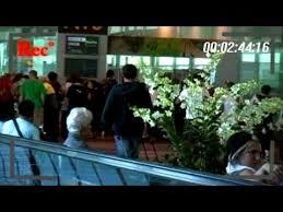 bali cialis pills flying pill vol 1 by mariotti films youtube