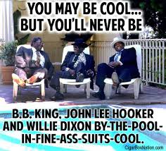 Nsw Blues Memes - b b king the how to repository for the cigar box guitar movement