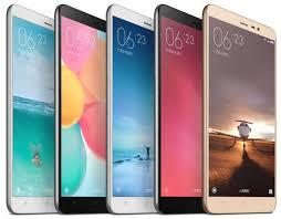Xiaomi Indonesia Ini Bukti Xiaomi Redmi Note 3 Lebih Baik Dari Samsung Galaxy S7