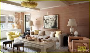cameron diaz shows off new york city apartment to elle decor cameron diaz shows off new york city apartment to elle decor