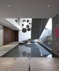 Small Indoor Pools 131 Best Indoor Pools Images On Pinterest Architecture Indoor