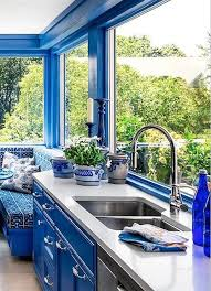 best 25 kitchen color combination ideas on pinterest living