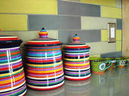 kitchen canisters ceramic sets kitchen canister sets ceramic new home design the inexplicable