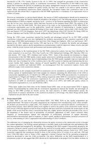 Example Persuasive Essay Outline Do Outline Analytical Essay How To Write An Analytical Essay