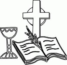 fun palm sunday coloring pages for kids world correspondents