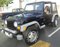 jeep wrangler unlimited sport top off jeep wrangler questions looking for passenger and driver windows