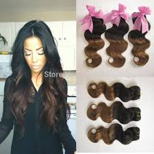 12 inch weave length hairstyle pictures faover hair products mixed length layered style 3pcs a lot 12 26