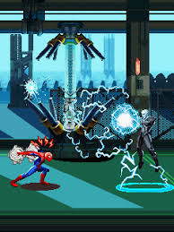 kumpulan game java mod 240x320 download the amazing spider man 2 320x240 java game dedomil net