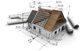 lifestyle architecture how to read a floor plan u2013 lifestyle