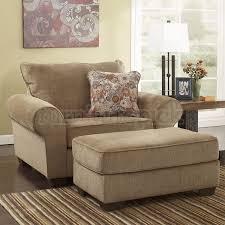 Big Comfy Chair Design Ideas Amazing Design Comfy Reading Chair Modern Big Comfy Reading Chair