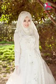 wedding dress malaysia malaysian bridal dress search islamic attire