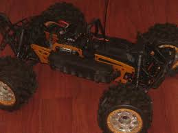 minot monster truck show extended stretched savage flux xl tvp frame chassis r c tech forums